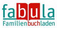 fabula-Logo-jpg_193x100-ID4791-64817dcdf7fc66644e1550dc9ff2556c